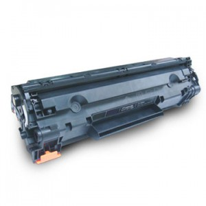 HP CE285XL kompatibilný toner pre HP