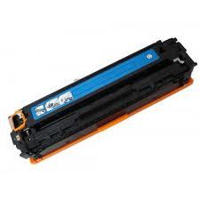 Canon 718 Cyan compatible