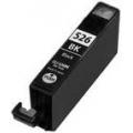 Canon CLI 526- Black+ Chip