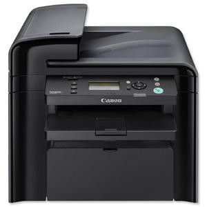 Canon i-SENSYS MF4430 (s príslušenstvom)