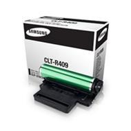 CLT-R407/SEE- optický valec