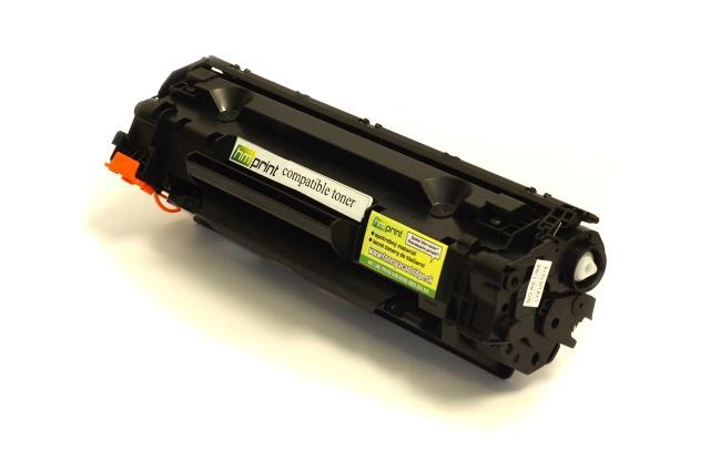 Eko Toner HP CF 283X