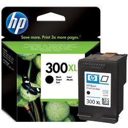 HP 300 XL originál