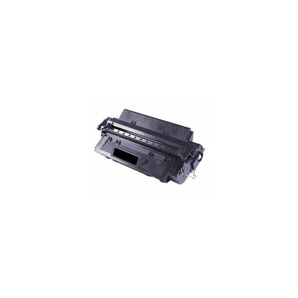 Kompatibilný toner HP C 4096A