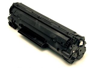 HP CB435A renovácia