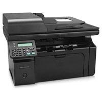 HP LH PRO M1212nf MFP CE841A multifunkčná čiernobiela