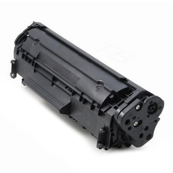 Kompatibilný toner HP Q2612A