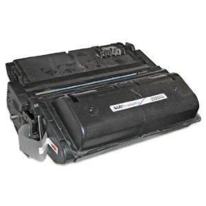 Profesionálna renovácia tonera HP Q5942X(LJ4250/4350X)