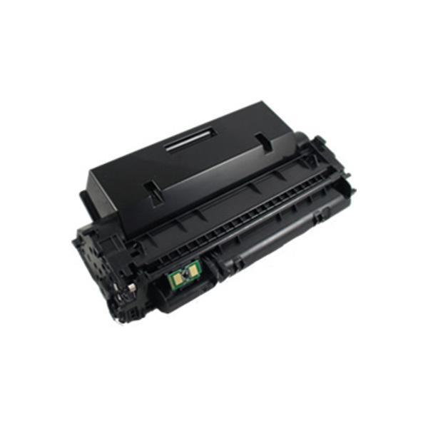Kompatibilný toner HP Q7553X