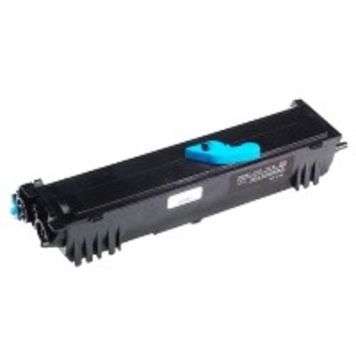 KONICA MINOLTA 1300W/1350W- Laserový toner Minolta
