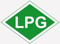 LPG doručenie tonerov