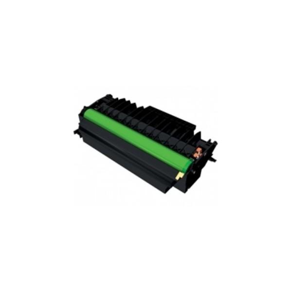 Kompatibilný toner Minolta 1480