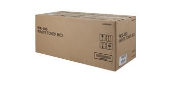 odpadova nádobka MINOLTA WX-103 Bizhub C224/C284/C364/C454