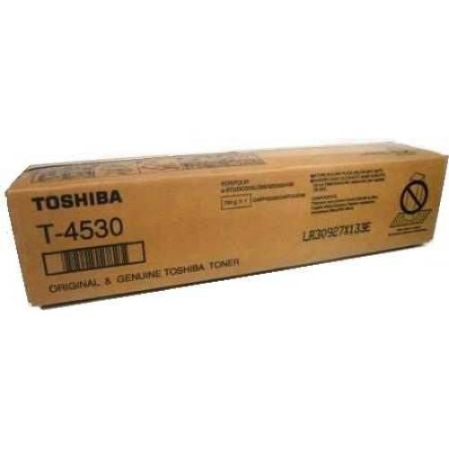 Originálny toner Toshiba T-4530