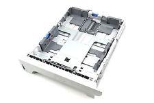 Druhý zásobník pre tlačiareň HP LJ M426fdw