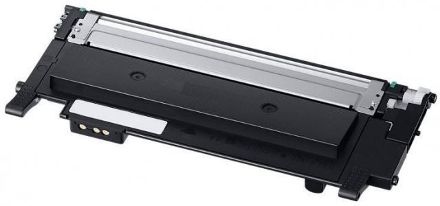 Profesionálna renovácia tonera Samsung CLT-K404s