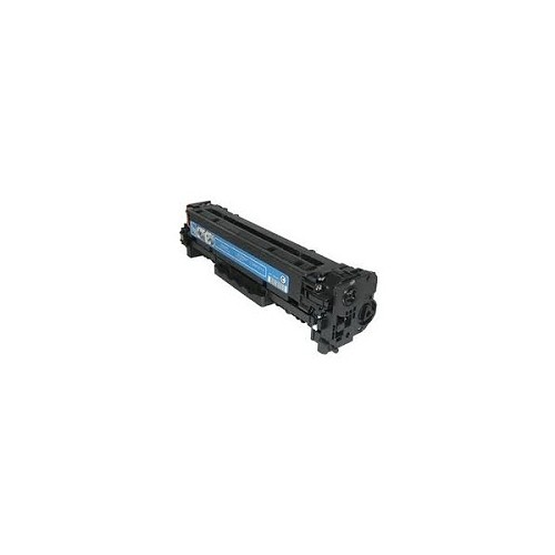 Profesionálna renovácia toneru HP CE411A(305A)
