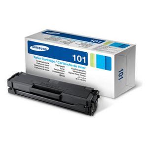 originál Samsung MLT 101S- toner Samsung