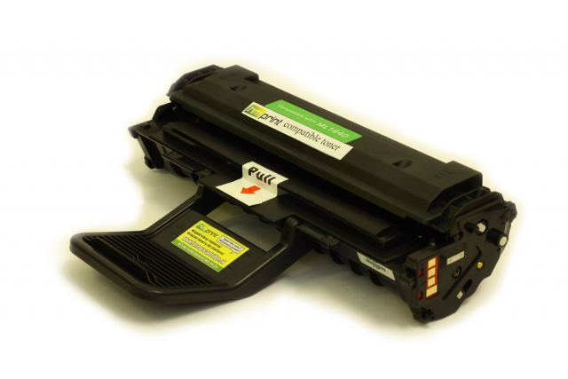 Kompatibilný toner Samsung ML-D1640/MLT D1082S