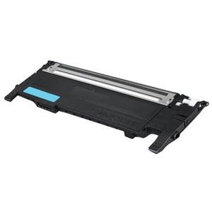 Samsung CLT-C4072S(CLP-320, 325, CLX-3185) modrý toner