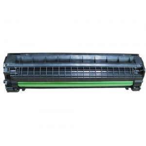 Samsung MLT D 1042S,ML 1660,SCX 3200