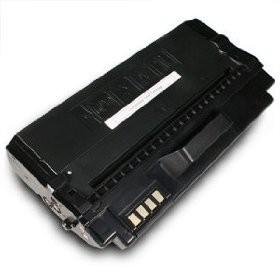Kompatibilný toner Samsung ML-1630A