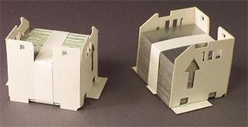 Spinky MINOLTA MS-5C FS-513/602/604/606/607/612 (3x 5000ks)