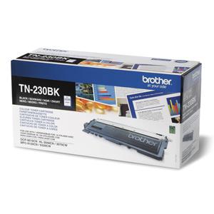 Toner Brother TN-230 Black - Original