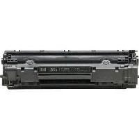 CANON CRG 712-laserový toner pre Canon