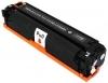 Profesionálna renovácia tonera HP CF210X black