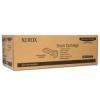 valec XEROX WorkCentre 5016/5020