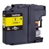 BROTHER LC-525XL Yellow kompatibilný