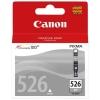 Canon 526 GY-originalna cartridge