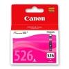 Canon 526 M- originalna cartridge
