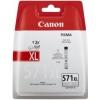 CANON CLI-571 BK XL Originál