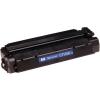 Kompatibilný toner HP C7115X