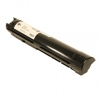 Originálny toner XEROX black 7120/7125/7220,7225