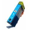 Kompatibilný cartridge HP 920XL Cyan