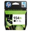 HP 934 XL originálny cartridge