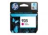 HP 935 XL Magenta kompatibilný