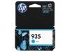 HP 935 XL Cyan kompatibilný