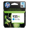 HP 935 XL oginálny  cartridge cyan