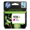 HP 935 XL oginálny  cartridge magenta
