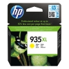 HP 935 XL originálny cartridge yellow