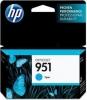 HP 951XL C kompatibilný cartridge