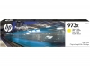 HP F6T83AE Yellow 973XL Originál
