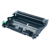 BROTHER OPC DR-2100 HL-2140/2150N/2170W, DCP-7030
