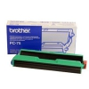 Brother PC-75 Fax T104/106