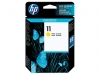 CARTRIDGE HP C4838A No.11 yellow