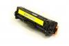 Profesionálna renovácia Canon 716 Yellow